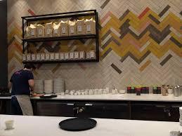wallpaper coffee design coffee shop interior design wallpapers arch dsgn