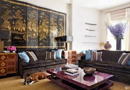 home interiors shop interior design london home interiors best home design best on
