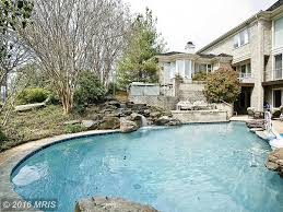 Pools For Backyards by 23 Epic Pools For Sale Right Now In Greater Washington Washingtonian