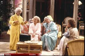 how well you really know the golden girls playbuzz