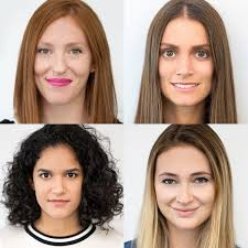 eye brow color u2013 world novelties makeup 2017