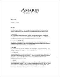 cna cover letters cna cover letter template cover letter resume exles arze9qrz1o