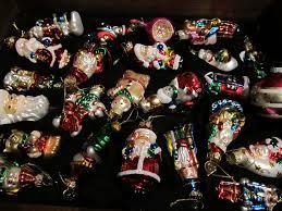 christmas ornaments sale antique christmas decorations for sale decoration image idea