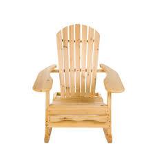 Martha Stewart Patio Furniture Sets - patio canvas patio chairs free standing patio umbrella artificial