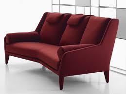 édouard 3 seater sofa by b sofa pinterest fabric sofa