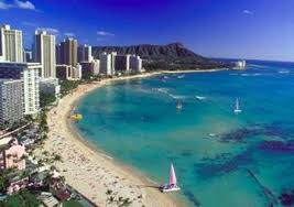 hawaii packages and deals aqua and aston to luxury