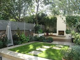 Family Garden Design Ideas 7 Best Garden Entrances Images On Pinterest Garden Entrance