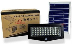 diy solar flood light best solar security lights full break down and buyers guide