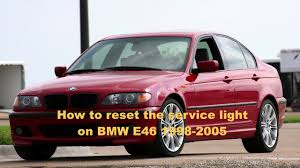 100 reviews service bmw 3 series on margojoyo com