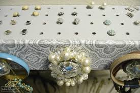 earring stud holder pegboard stud earring holder home depot gift challenge table