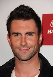 best 25 adam levine haircut ideas on pinterest adam levine