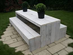 Outdoor Furniture Made From Wood Pallets Pallet Furniture 14 Stylist Design Ideas Patio Furniture Made From