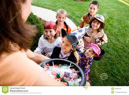 kids halloween background pictures halloween stock photos images u0026 pictures 224 694 images