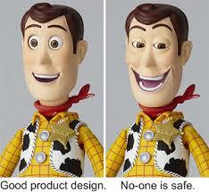 Fire Fire Everywhere Buzz Lightyear Meme Meme Generator - animated film memes tv tropes