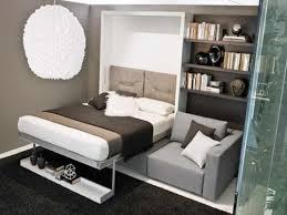 Bedroom Wonderful Best 25 Wood by Impressive Best 25 Murphy Bed Ikea Ideas On Pinterest Desk Diy