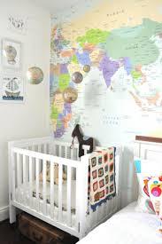 accessoires chambre b accessoire chambre fille finest chambre bebe couleur taupe chambre