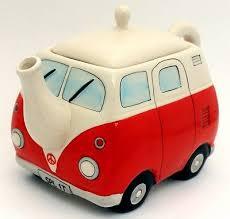Kombi Toaster Vw Collection On Ebay