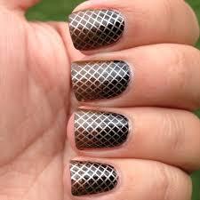 take these nails to the club polish me please