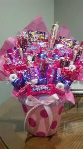 candy basket ideas 216c730630237f6e15abf6fa462a36af jpg 541 960 pixels crafts
