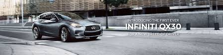 first drive 2017 infiniti qx30 2017 infiniti qx30 tampa infiniti qx30 suv coming soon tampa fl