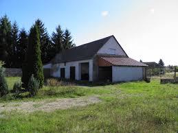 Haus Zu Vermieten Information Haus Zu Vermieten Schönes Haus Mit Separater