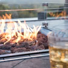 outdoor fire pit buying guide things you should know