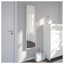 Schlafzimmerschrank Conforama Schlafzimmer Mobel Dusseldorf Home Design