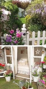 Home Garden Design Software Mac by 383 Best Garden She Sheds Images On Pinterest Cottages At Home