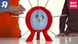 boom boom balloon boom boom balloon demo toys r us 2013 hot list