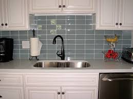 home design outstanding glass tile backsplash ideass home design kitchen glass tile backsplash decor ideas and