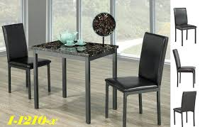 Dining Room Furniture Montreal Montreal Dining Chairs Dining Room Table Kijiji Montreal Dining