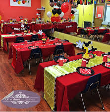 mickey mouse clubhouse party mickey mouse clubhouse 2nd birthday wish childrens