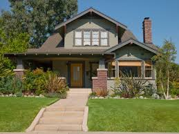 Craftsman House For Sale by Craftsman Home Exterior Colors Astounding Curb Appeal Tips For