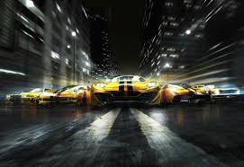 gold cars grid 2 gold cars by acersense on deviantart