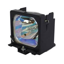 online get cheap sony projector bulb aliexpress com alibaba group