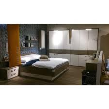 venda schlafzimmer venda schlafzimmer livano top nur 3 899 00 statt 7 645 00
