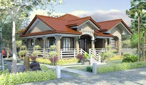 eco house plans interesting eco house plans uk pictures best inspiration home