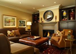 Basement Bar Room Ideas Living Room Stylish Fearsome Caffe Bar Living Room Karlovac