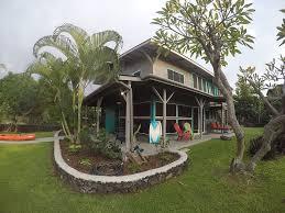 100 hawaiian style homes snorkel hawaii u0027s best reef