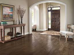 hardwood vs engineered flooring old house restoration products