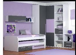 gain de place chambre lit gain de place fille affordable lit gigogne enfant with lit gain