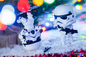 welcome back stormtroopers myfigurecollection net