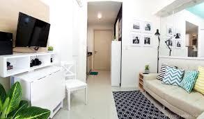 Interior Decorator Manila Best Of Condo Interior Design Manila