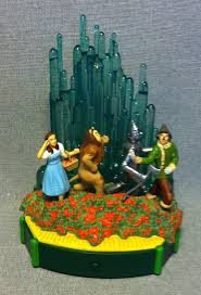 189 best 2011 hallmark ornaments images on