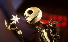 halloween movies wallpaper is u0027nightmare before christmas u0027 a halloween or xmas movie