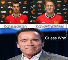 Funny Man Utd Memes - manchester united memes best collection of funny manchester united