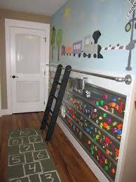 kleines kinderzimmer einrichten kleines kinderzimmer einrichten spielen im kinderzimmer freshouse