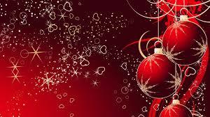 fondos de pantalla navidad descargar fondos de pantalla de navidad gratis imágenes de navidad