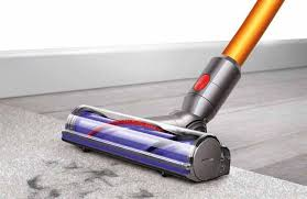 best vacuum for tile floors 2017 review and guide home clean