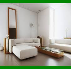simple home interior design india prestigenoir com